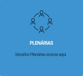 Banner sessoes-plenarias